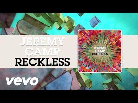 Jeremy Camp - Shine (Lyric)