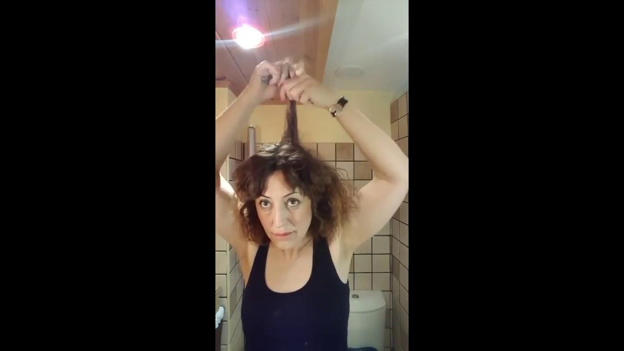 Cortes de pelo en zaragoza
