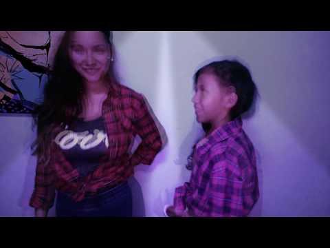 Despacito - Daddy Yankee ft. Luis Fonsi (COVER) - 'Sisters' Sheei&Chiari