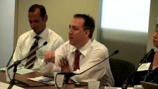 Trenor Williams Md Electronic Health Records Using Social Media Drive Health It Adoption