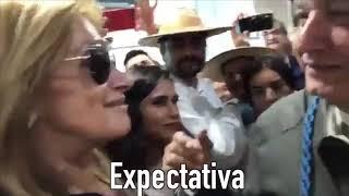 Video Expectativa y Realidad del encuentro AMLO Y Adela Micha   #MiChaCoteo #SagaTeam download MP3, 3GP, MP4, WEBM, AVI, FLV Oktober 2018