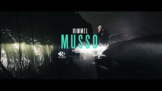 Musso - Himmel (prod. GREENTEA, GARA & PVLACE) [Official Video] 4k