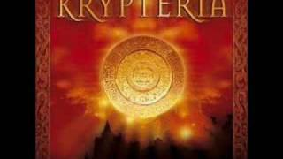 Krypteria - Trust your heart