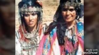 عبد الحكيم بوعزيز ، يا السمرة ، y'a samra