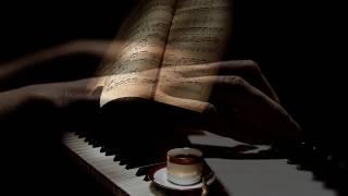 По клавишам души ~On the keys of the soul.Музыка пианино.