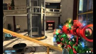 Ballistic PRO Sniper Game ^_^