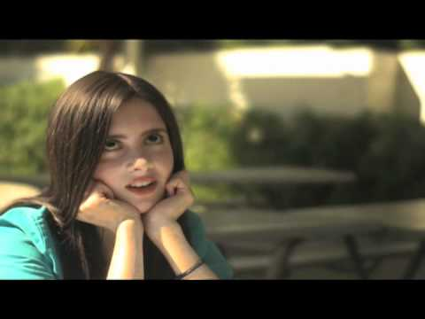 Laura Marano - WORDS Official Music Video