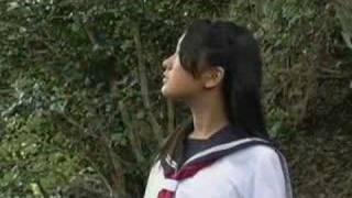 小野由可里-SO DELICATE 桃瀬なつみ 検索動画 14