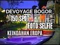 150 Spot Selfie Di Devoyage Bogor
