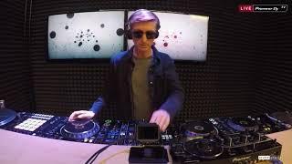 Скачать SVET PioneerDJ TV Live Mix 07 03 19