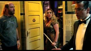 A Noite da Virada | Trailer Oficial