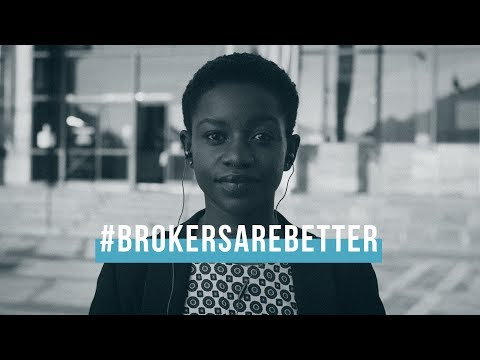 brokers-are-better-|-home-point-financial