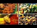 Kuliner Semarang yang maknyus dalam ingatan
