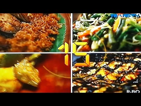 24-jam-trans-tv-8-januari-2016---aneka-kuliner-salatiga-7-semarang