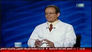 القاهرة والناس | أبرز المشاكل التى تصيب العضو الذكري مع دكتور محمد عبد الشافى فى الدكتور