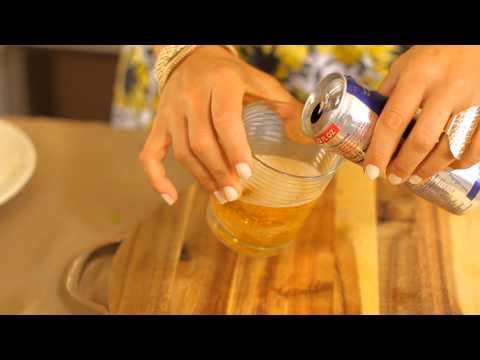 Does Caffeine Age You? : Greek Gourmet