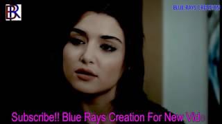 Dil De Diya Hai   Female Version Ft     Hayat And Murat    Full Video Song HD