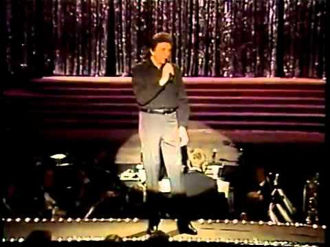 Johnny Cash I Heard The Bells On Christmas Day.Johnny Cash I Heard The Bells On Christmas Day