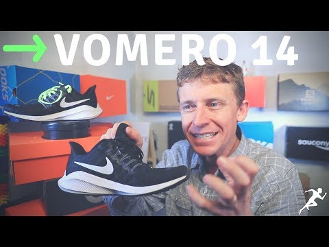 nike-vomero-14-full-review-|-best-for-______