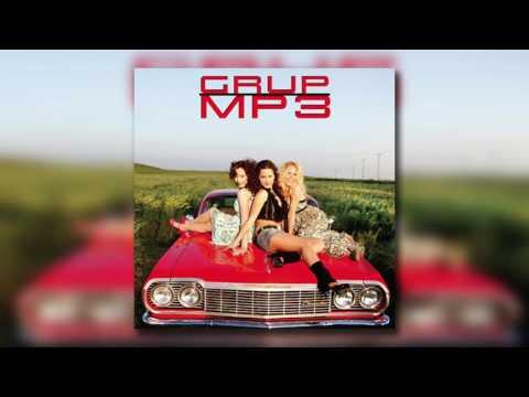 Grup Mp3 - Sevmek Zamanı (Remix)