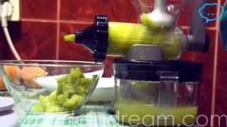 lexen healthy manual виноградный сок короткая версия