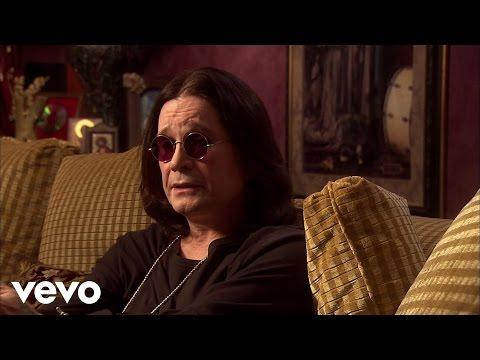 Black Sabbath - Paranoid:Classic Albums (Trailer)