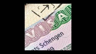 L L KRYSTALLL - Шенген