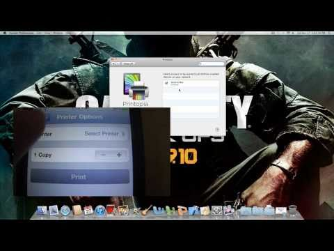 how-to-get-ios-airprint-on-any-wireless-printer-[hd]