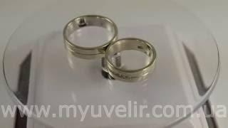 обручальные кольца купить(, 2016-02-09T08:07:38.000Z)
