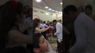Табасаранская свадьба в Дербенте(, 2016-09-09T18:47:56.000Z)