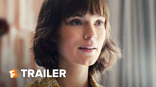 I Am Woman Trailer #1 (2020) | Movieclips Trailers
