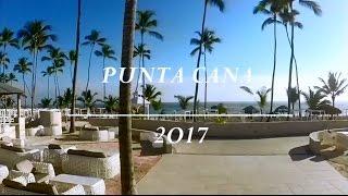 Punta Cana 2017 - Majestic mirage