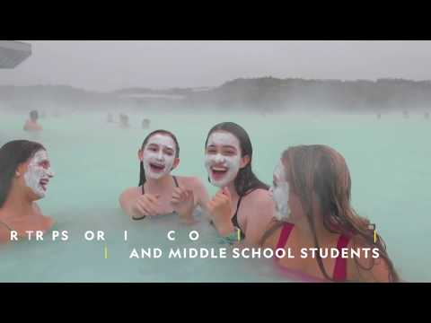 discover-national-geographic-student-expeditions