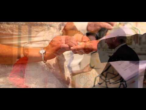 Sinead & Matthew Wedding Highlight's Video