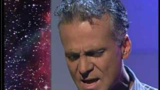 Nino de Angelo - Jenseits von Eden 2008
