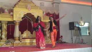 Masila Unmai Kadhale By N.T Gunam and Selvaraja