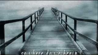 Fates Warning - A Pleasant Shade of Gray Part XII (on screen lyrics slideshow)