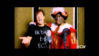 Coole Piet Diego & Gerard Joling - Ik Kan Niet Wachten