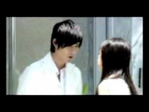 Black & White Drama - Vic Zhou And Chen Jun Lin
