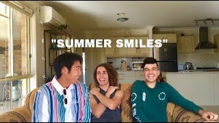introduction-to-summer-smiles