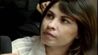 Repeat youtube video Sobeida Félix: