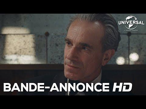 Le Succube et la Putain - Dawaland – ARTEde YouTube · Durée:  2 minutes 5 secondes