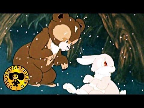 Мультфильмы смотреть онлайн бесплатно, лучшие мультфильмы