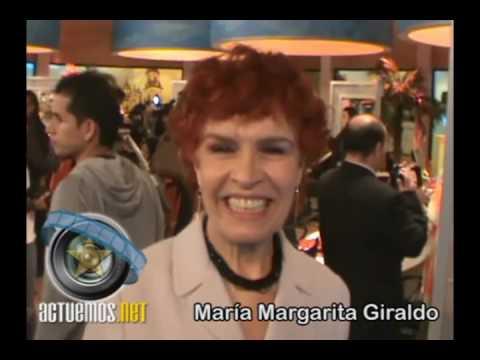 Descargar Mp3 Margarita Giraldo Gratis Mimusicaorg