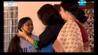 Uyirmei Indian Tamil Story Episode 55 Zee Tamil Tv Serial Best Scene