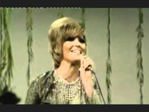 Dusty Springfield - Son of a Preacher Man - 1968
