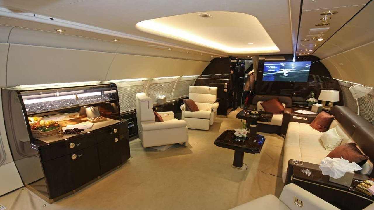Most luxurious airlines in the world youtube for World class photos pictures