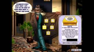 Reel Deal Card Games 09 PC 2008 Gameplay