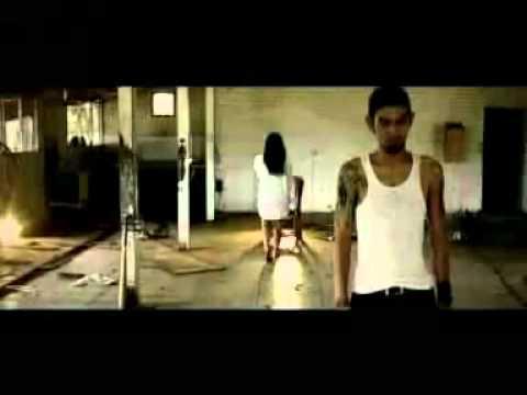 Ugly Juliet - Break My Heart