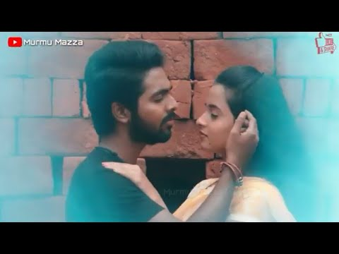 💝New Santali Whatsapp Status Video💝||Santali Song❤||Murmu Mazza||Ghane Ropod Sanaya||2019🔥🔥